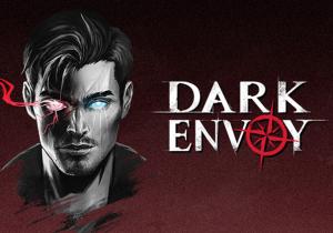 Dark Envoy Game Profile Image