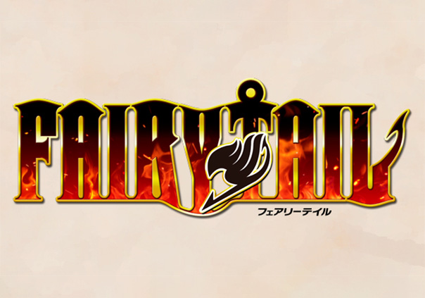FAIRY TAIL Game Profile Image