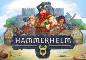 Hammerhelm Game Profile Image
