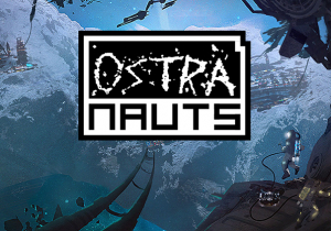 Ostranauts Game Profile Image