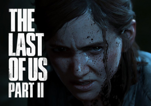 The Last Of Us Part II Game Profile Image