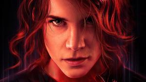 Control Ultimate Edition Steam Trailer