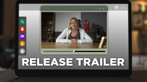 Jessika Release Trailer