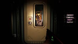 Quantum Error Gamescom Teaser