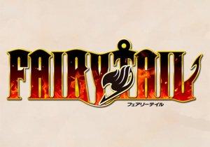 FAIRY TAIL Game Profile Image