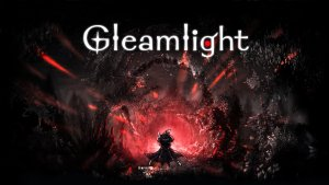 Gleamlight Launch Trailer