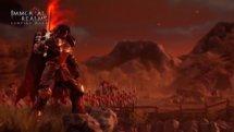 Immortal Realms Vampire Wars Release Trailer
