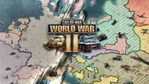 Call of War World War 2