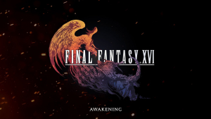 Final Fantasy XIV Awakening Reveal Trailer