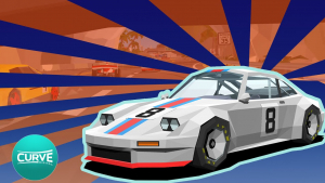 Hotshot Racing Launch Trailer