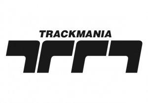 Trackmania Game Profile Image