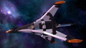Interstellar Rift Release Date