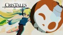 CrisTales Gameplay Trailer