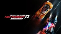 Need for Speed Hot Pursuit Remastered Reveal