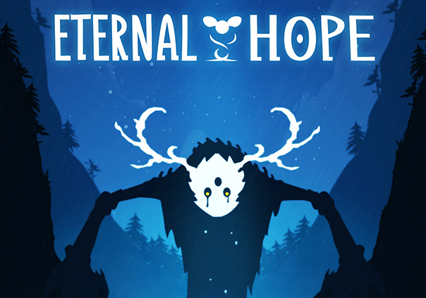 Eternal Hope Game Profile Image
