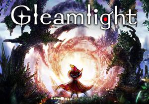 Gleamlight Game Profile Image