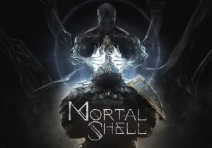 Mortal Shell Game Profile Image