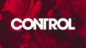 Control Game Profile Image