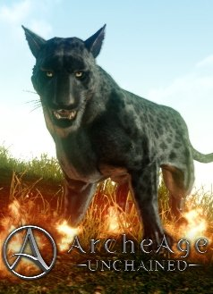ArcheAge: Unchained Anniversary Giveaway