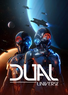 Dual Universe Giveaway