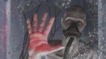 CryoSpace Announcement Trailer