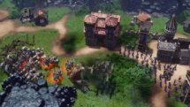 Spellforce 3 Versus Trailer