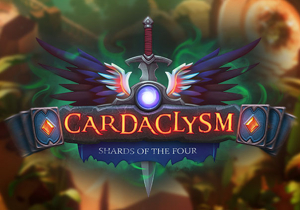 Cardaclysm Game Profile Image