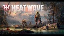 Heatwave Announcement Trailer