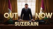Suzerain Release Trailer