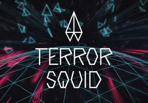 Terror Squid Game Profile Image
