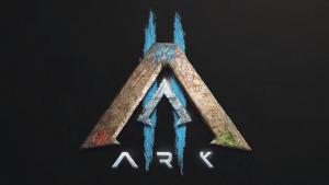 Ark II Announcement Trailer