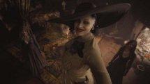 Resident Evil Village 3rd Trailer