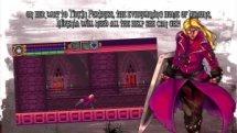 The Skylia Prophecy Thumbnail