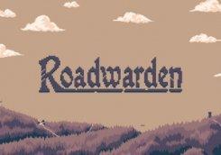 Roadwarden Game Profile Image