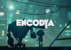 Encodya Game Profile Image