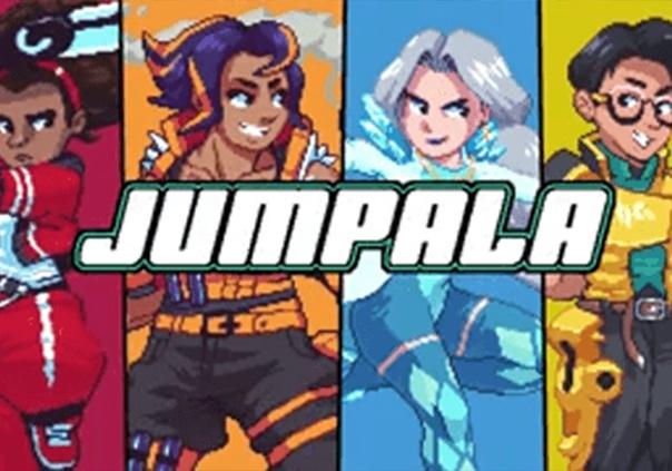 Jumpala Game Profile Image