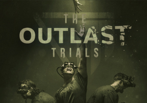 The Outlast Trials Game Profile Image