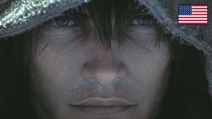 Final Fantasy XIV Endwalker Teaser