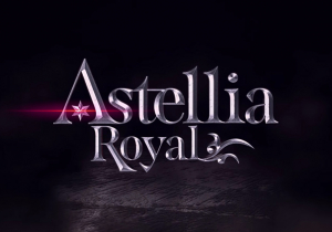 Astellia Royal Game Profile Image