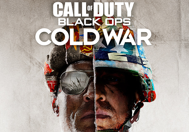 Call of Duty Black Ops: Cold War Game Profile Image
