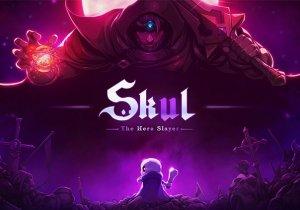 Skul: The Hero Slayer Game Profile Image