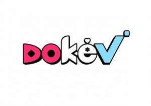 DokeV Game Profile Image