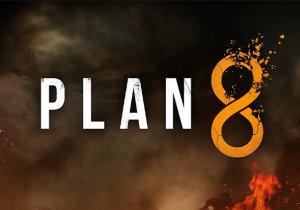Plan 8 Game Profile Image