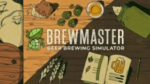Brewmaster Announcement