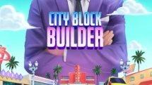 City Block Builder Official Teaser