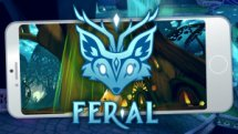 Fer.al Mobile Early Access