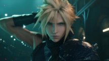 Final Fantasy VII Remake Intergrade PS5 Extended and Enhanced Features