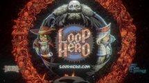 Loop Hero Launch Trailer