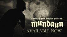 Mundaun Launch