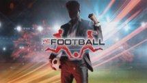 We Are Football International Teaser